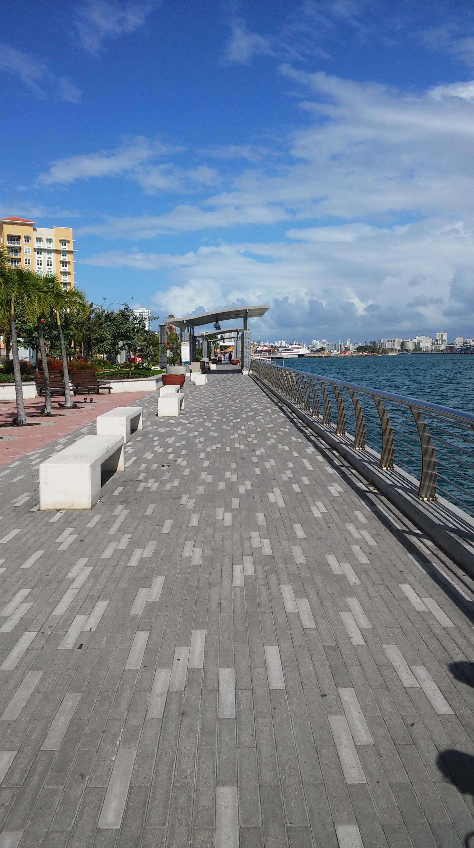 Bahia urbana 1